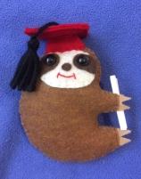Grad Sloth