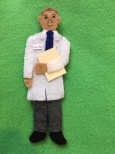 Dr. Eli