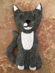 1-Kitty